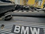 BMW 528 1995 года за 1 650 000 тг. в Атырау