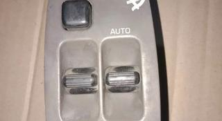 Блок кнопок стеклоподъемника за 7 000 тг. в Алматы