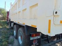 Howo  336 2011 года за 10 000 000 тг. в Туркестан