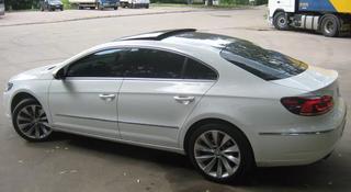VW Passat b6, b7, CC в Алматы