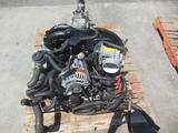 Двигатель 13b за 380 000 тг. в Алматы