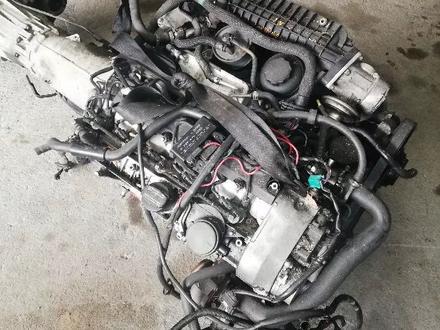 Двигатель cdi за 370 000 тг. в Алматы