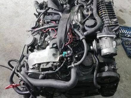 Двигатель cdi за 370 000 тг. в Алматы – фото 2