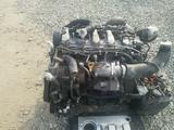 Двигатель Hyundai Santa Fe за 350 000 тг. в Костанай – фото 4