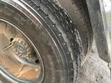 Foton  Форланд 2006 года за 3 500 000 тг. в Кокшетау – фото 2
