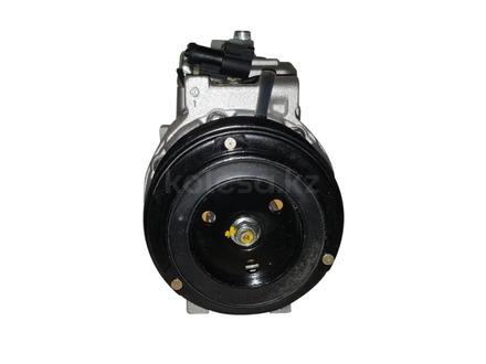 Компрессор кондиционера компрессор кондер компресор кондер за 85 000 тг. в Алматы – фото 2
