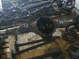 Чулок редуктора Volvo fh 16 в Петропавловск – фото 2