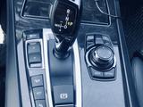 BMW 750 2013 года за 18 500 000 тг. в Уральск