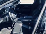 BMW 750 2013 года за 18 500 000 тг. в Уральск – фото 3