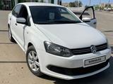 Volkswagen Polo 2014 года за 4 300 000 тг. в Павлодар