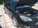 MG 350 2013 года за 2 800 000 тг. в Алматы – фото 2