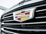 Cadillac Escalade Premium Luxury 2021 года за 69 000 000 тг. в Караганда – фото 3