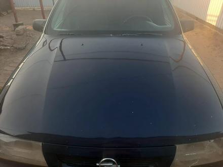 Opel Vectra 1994 года за 750 000 тг. в Атырау – фото 11