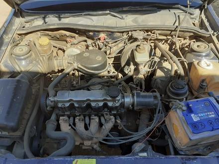 Opel Vectra 1994 года за 750 000 тг. в Атырау – фото 2