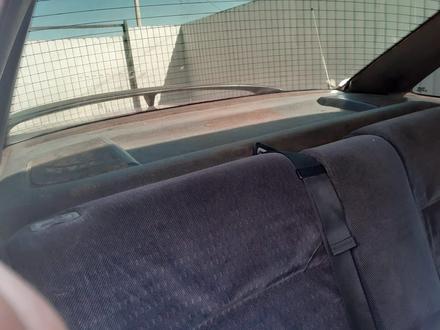 Opel Vectra 1994 года за 750 000 тг. в Атырау – фото 25