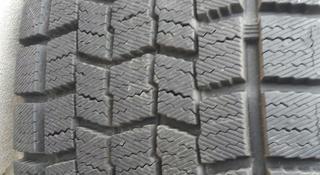 Зимные шины за 55 000 тг. в Алматы