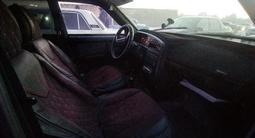 ВАЗ (Lada) 21099 (седан) 2009 года за 900 000 тг. в Туркестан – фото 4