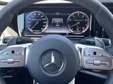 Mercedes-Benz S 63 AMG 2014 года за 31 000 000 тг. в Алматы – фото 5