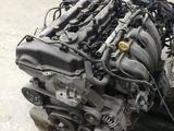 Двигатель kia sorento 2.4 и 3.5 за 950 000 тг. в Алматы – фото 2