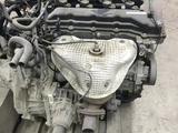 Двигатель kia sorento 2.4 и 3.5 за 950 000 тг. в Алматы – фото 3