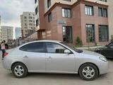 Hyundai Avante 2010 года за 3 600 000 тг. в Нур-Султан (Астана) – фото 4