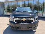 Chevrolet Tahoe 2020 года за 29 900 000 тг. в Уральск