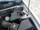 Mitsubishi Carisma 1995 года за 1 000 000 тг. в Талгар – фото 2