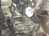 Двигатель j35a за 650 000 тг. в Алматы