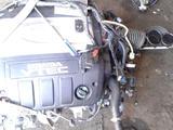 Двигатель j35a за 650 000 тг. в Алматы – фото 4