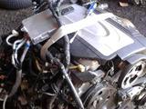 Двигатель j35a за 650 000 тг. в Алматы – фото 5