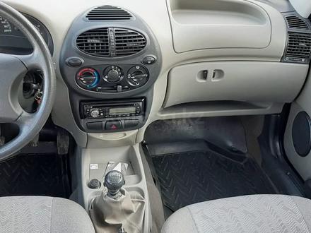ВАЗ (Lada) 1118 (седан) 2012 года за 1 600 000 тг. в Атырау – фото 13