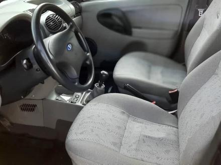 ВАЗ (Lada) 1118 (седан) 2012 года за 1 600 000 тг. в Атырау – фото 15