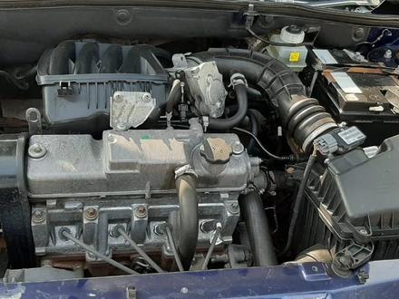 ВАЗ (Lada) 1118 (седан) 2012 года за 1 600 000 тг. в Атырау – фото 2