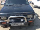 Nissan Terrano 1994 года за 900 000 тг. в Жезказган – фото 3