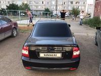 ВАЗ (Lada) 2170 (седан) 2008 года за 1 200 000 тг. в Уральск