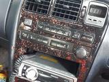 Toyota Chaser 1993 года за 1 950 000 тг. в Павлодар – фото 5