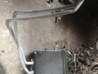 Радиатор печки ипсум за 12 000 тг. в Костанай