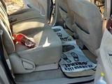Toyota Ipsum 2002 года за 2 800 000 тг. в Уральск – фото 4