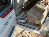 Toyota Ipsum 2002 года за 2 800 000 тг. в Уральск – фото 5