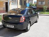 Chevrolet Cobalt 2014 года за 2 900 000 тг. в Алматы – фото 3