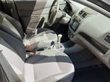 Chevrolet Cobalt 2014 года за 2 900 000 тг. в Алматы – фото 5