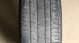 Летние шины б/у с оригинальными дисками от Mercedes S-classe W222 R19 за 450 000 тг. в Нур-Султан (Астана) – фото 3
