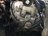 Двигатель Nissan Qashqai 2.0 MR20 за 230 000 тг. в Шымкент – фото 3
