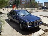 Mercedes-Benz E 230 1996 года за 2 000 000 тг. в Кызылорда