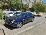 Mercedes-Benz E 230 1996 года за 2 000 000 тг. в Кызылорда – фото 2