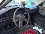 Mazda 626 1989 года за 900 000 тг. в Туркестан – фото 3