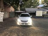 Subaru Legacy 2010 года за 3 500 000 тг. в Усть-Каменогорск