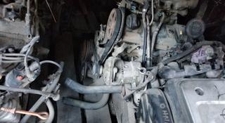 КонтрактныеДвигатели на Ауди А 4, 80, 100 за 200 000 тг. в Алматы