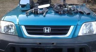 Honda CR-V 1997 года за 250 000 тг. в Алматы