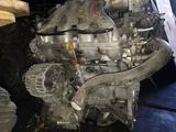 Двигатель SM5 2.0 объем газ за 200 000 тг. в Алматы – фото 3